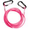 Swimrunners Support 3m roze